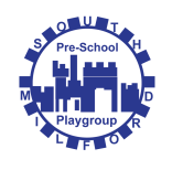 South Milford Pre-School Playgroup